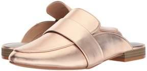 Dolce Vita Cinna Women's Shoes