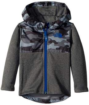 The North Face Kids Kickin It Hoodie Kid's Sweatshirt
