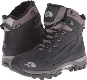 The North Face Chillkat Tech Women's Hiking Boots