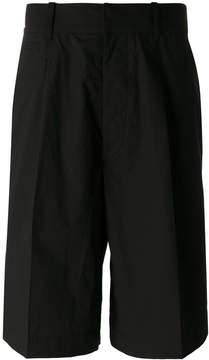 Lemaire long shorts