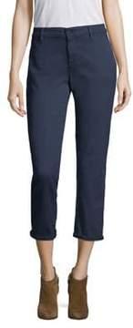 AG Jeans The Caden Trouser