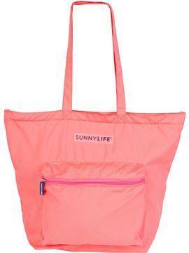 Sunnylife Fold Out Travel Bag