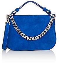 Calvin Klein Women's Western Shoulder Bag