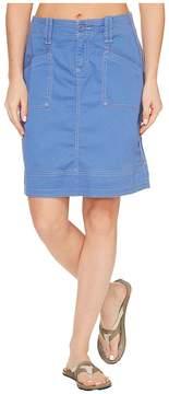 Aventura Clothing Arden Skirt Women's Skirt