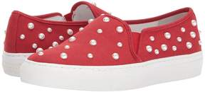Katy Perry The Matilda Women's Shoes