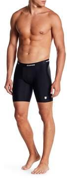 K-Swiss Compression Shorts