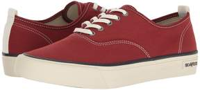 SeaVees 06/64 Legend Sneaker Regatta Men's Shoes