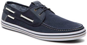 Aldo Men's Ceronda Boat Shoe