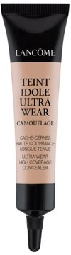 Lancome Teint Idole Ultra Wear Camouflage Concealer - 110 Ivory C