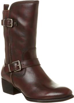 PIKOLINOS Hamilton Leather Boot