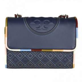 Tory Burch Crossbody Bags Shoulder Bag Women