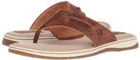 Børn Wharf Men's Sandals