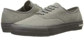 SeaVees 06/64 Legend Sneaker Outsiders Men's Shoes