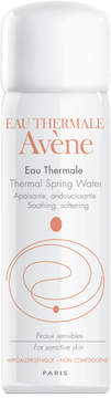 Eau Thermale Avene Thermal Spring Water Spray by 1.76oz Spray)