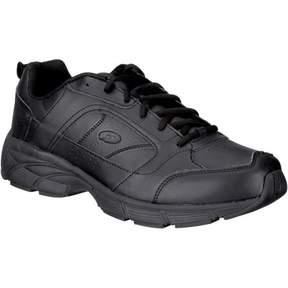 Dr. Scholl's Dr. Scholls Men's Warum Gel Cushion Shoe, Wide Width