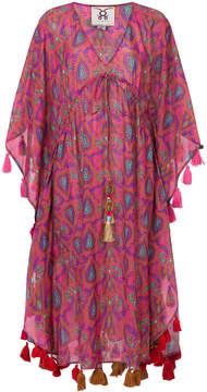Figue Amirita dress