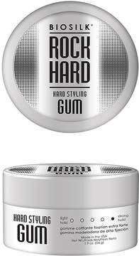 BioSilk Rock Hard Styling Gum - 1.9 oz.