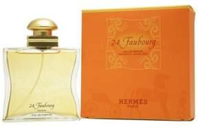24 Faubourg by Hermes Eau de Parfum Spray for Women 1.6 oz.