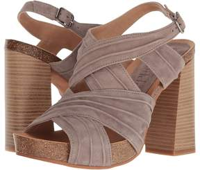 Cordani Andalucia High Heels