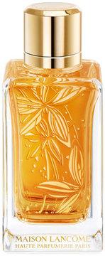 Lancome Jasmins Marzipane Eau de Parfum, 3.4 oz./ 100 mL