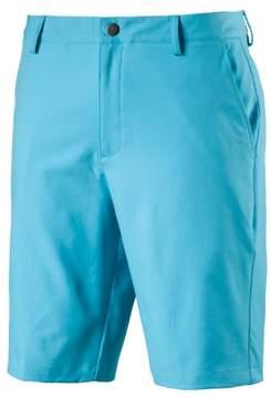 Puma Essential Pounce Short-Nrgy Turquoise-57232413-30