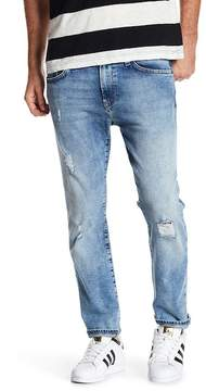 Mavi Jeans Jake Ripped Jeans - 33\ Inseam