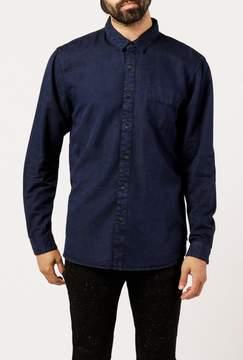 Globe Goodstock Vintage L/S Shirt
