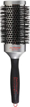 Olivia Garden Pro Thermal Round Brush