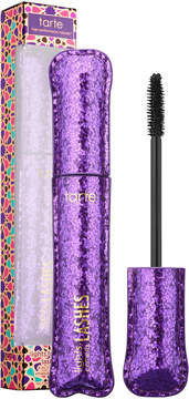 Tarte Limited-Edition Lights, Camera, Lashes 4-in-1 Mascara