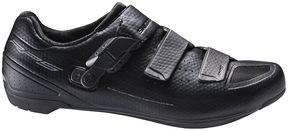 Shimano SH-RP500 Cycling Shoe