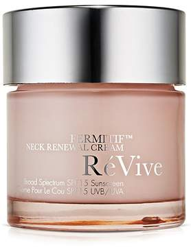 RéVive FermitifTM Neck Renewal Cream