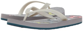 Roxy Playa Women's Sandals