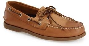 Sperry Men's 'Authentic Original' Boat Shoe