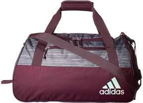 adidas Squad III Duffel Duffel Bags
