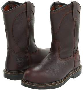 Irish Setter 83905 Pull-On Men's Work Pull-on Boots