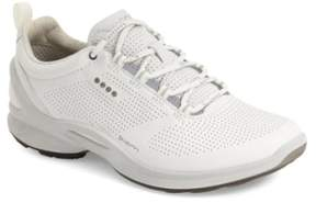 Ecco 'Biom Fjuel' Sneaker