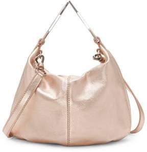 Louise et Cie Tysse Bracelet Bag