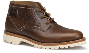 Trask Men's 'Bighorn' Plain Toe Boot