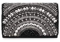 Adrianna Papell Selah Convertible Clutch