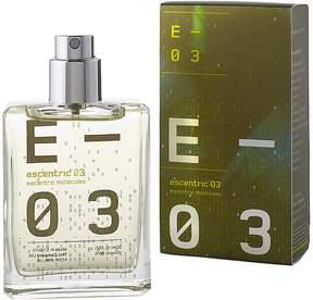 Escentric Molecules Women's Escentric 03 Eau de Toilette 30ml Refill