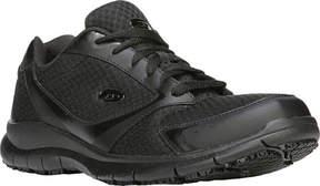 Dr. Scholl's Turbo Running Shoe (Men's)