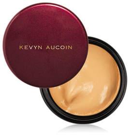 Kevyn Aucoin The Sensual Skin Enhancer - SX 07