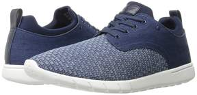 GBX Arco Men's Shoes