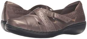 Clarks Ashland Spin Q Women's Shoes