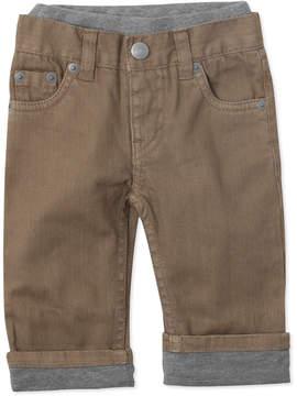 Levi's Denim Pants, Baby Boys (0-24 months)