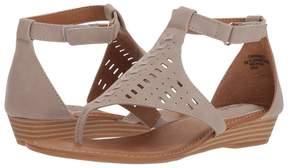 EuroSoft Melis Women's Shoes