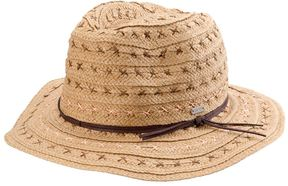 Roxy Breezy Hat 8145074