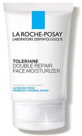 La Roche-Posay Double Repair Moisturizer