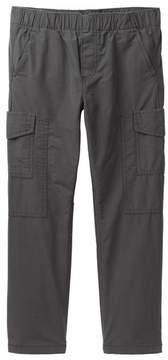 Joe Fresh Jersey Line Pants (Big Boys)