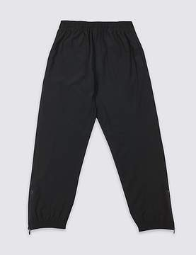Marks and Spencer Boys' Performance Joggers